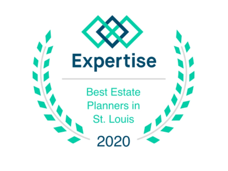 Best Estate Planners